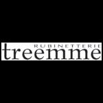 TREEMME