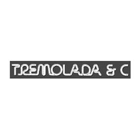 TREMOLADA