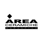 AREA CERAMICHE